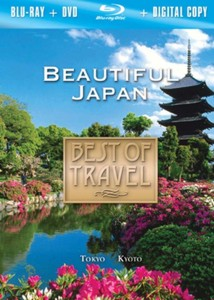 Best Of Travel Japan