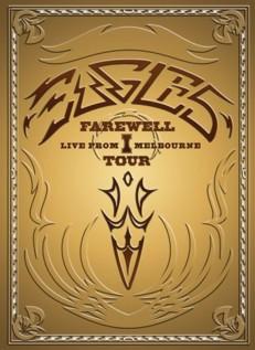 The Eagles Concert - Part B