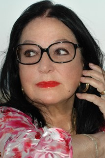 Nana Mouskouri Live In Berlin (2006)