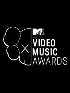 Mtv Video Music Awards (2013)