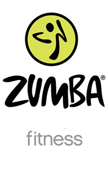 Disc 1 Zumba Basics And 20 Min Express B (2011)