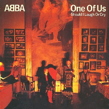 Abba  One Of Us (2016)