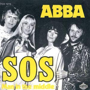 Abba  SOS (2016)