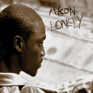 Akon - Im So Lonely (2016)