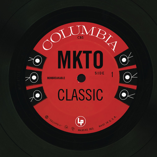 Mkto - Classic (1080p)