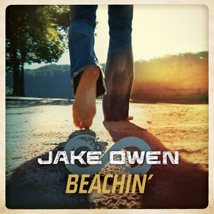Jake Owen - Beachin (1080p)
