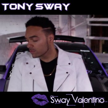 Tony Sway - Climax (official Music Video) (2017)