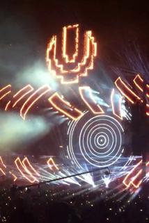 Ultra Music Festival Miami 2017 Day 1 Robin Schulz (2017)