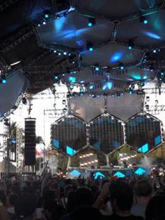 Ultra Music Festival Miami 2017 Day 2 Sander Kleinenberg (2017)
