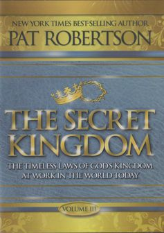 The Secret Kingdom 3 (2010)