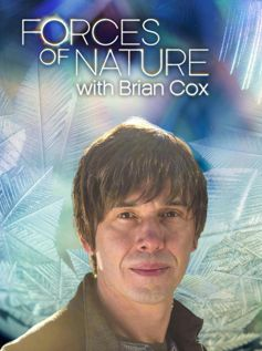 BBC Forces Of Nature With Brian Cox 2 Somewhere In Spacetime (2018)
