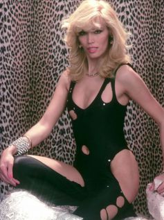 Amanda Lear Videocollection (2008)