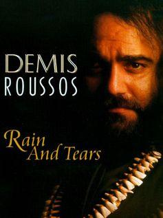 Demis Roussos (2005)