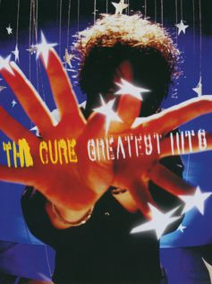 The Cure Greatest Hits (2005)
