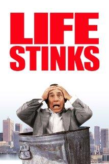 Life Stinks (1991)