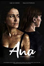 Ana (2019)