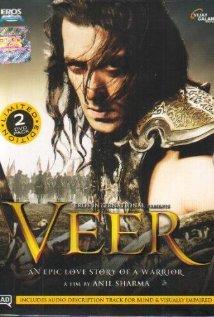 Veer (Hindi) (2011)