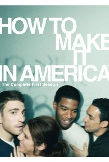 How To Make It In America S02 E08