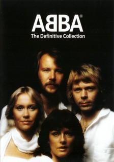 Abba (2002)