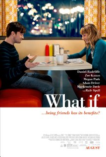 What If (V) (2013)