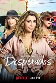 Desperados (2020)