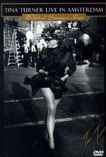 Tina Turner (1996)
