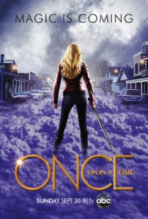 Once Upon A Time S01e02