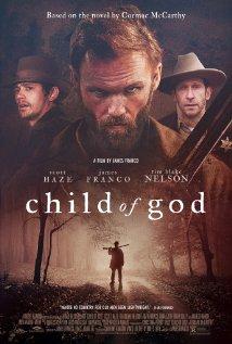 Child of God (2013)