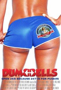 Dumbbells (2014)