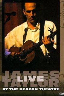 James Taylor (1998)