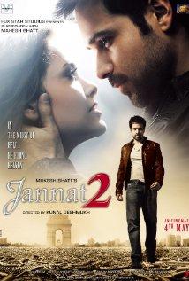 Jannat 2 (2012)