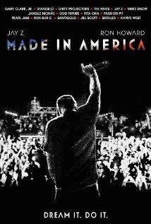 Made in America (2013)