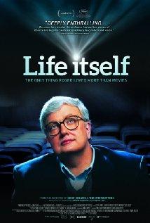 Life Itself (2014)