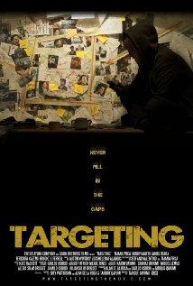 Targeting (2014)