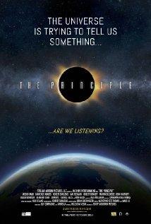 The Principle (2014)