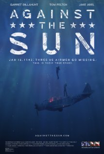 Against The Sun (2014)