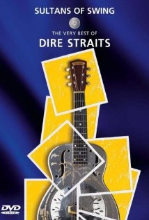 Dire Straits Sultans Of Swing (2000)