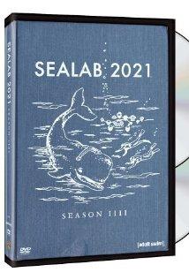 Sealab 2021 - Bizarro (2000)