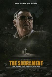 Sacrament (2014)