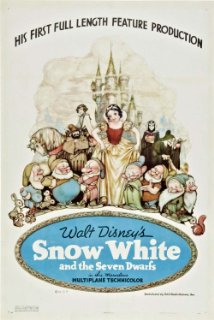 Snow White And The Seven Dwarfs (2009)