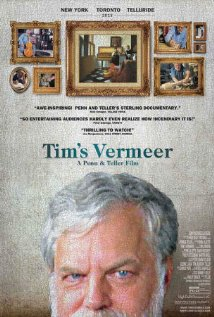 Tims Vermeer (2013)