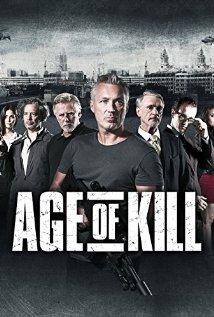Age Of Kill (2015)