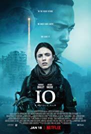 Io (2018)