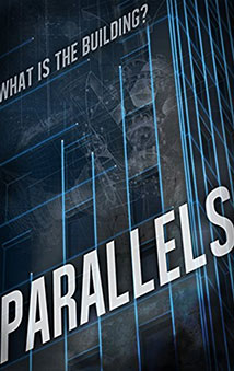 Parallels (2014)