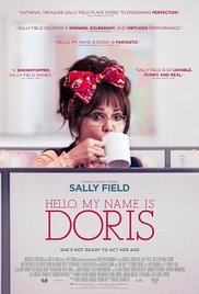 Hello My Name Is Doris (2015)