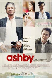Ashby (2015)