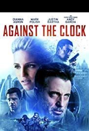 Against The Clock (2019)