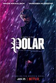 Polar (2018)