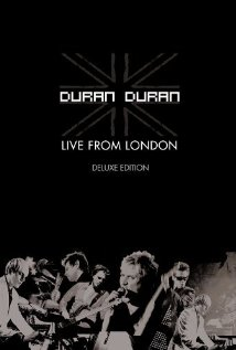 Duran Duran - Greatest Hits Part F