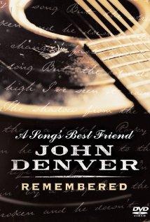 John Denver (2005)